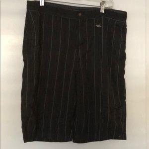 Tony Hawk size 34 shorts